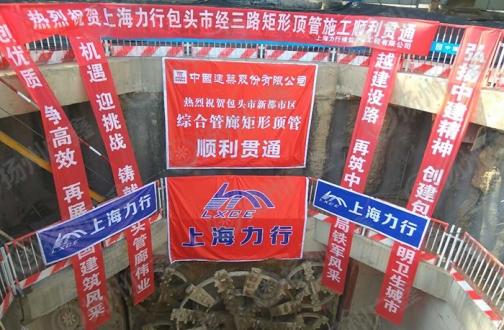 扬州广鑫案例